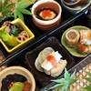 日本料理 ます膳 - 料理写真:いろどり御膳 [日替りランチ]