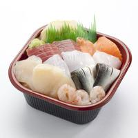 海鮮丼のどんぶりこ - 海鮮丼 一番人気!!