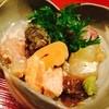 寿司処 鶴と亀