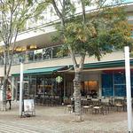 Sutabakkusukohi - スターバックス 東京ドームシティミーツポート店