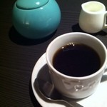 神戸牛・個室焼肉 大長今 - 食後のドリンク付き