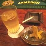 エルミタージュ - 酒とタバコといい女とGOOD!BAR