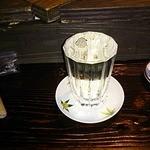 秋田きりたんぽ屋 - 天の戸!!