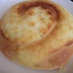 2355598 - チーズのパン170円