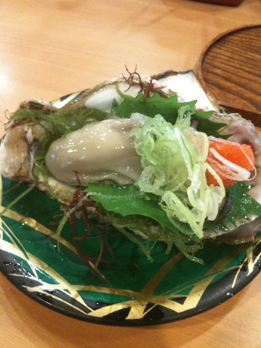 おしどり寿司 豊田山之手店