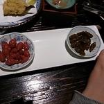 秋田きりたんぽ屋 - 長老喜ガッコ