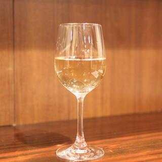 パニエ ド レギューム - La Foret Bourgogne Chaedonnay '12 Joseph Drouhin