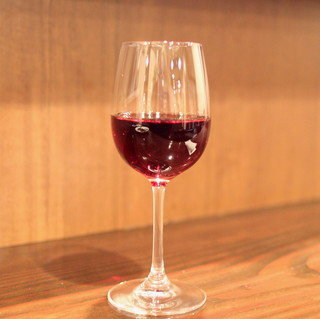 パニエ ド レギューム - Bourgogne Rouge '10 Louis Jadot