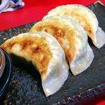 よいちつけ麺研究所 - 昭和の風(醤油)セット 2014年1月