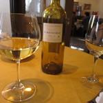 23576960 - 白ワイン