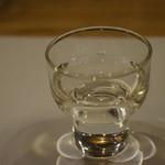 よし - 増毛の酒・国稀
