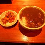 ひのき屋 - 定食
