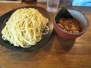 つけ麺屋 やすべえ 高田馬場店  - つけ麺