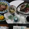 若松屋 - 料理写真:宴会料理(3,500円)
