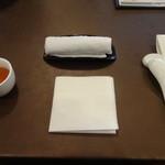 23600355 - テーブルセット