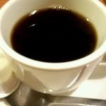 23600630 - コーヒーフツー(。・・。)