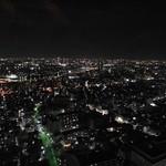 23601007 - 夜ならこんな景色も楽しめます