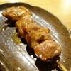 いろ鳥どり - 料理写真:カシラたれ
