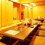 松阪牛たんど - 料理に合わせて最適な食材を