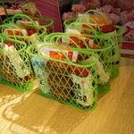 村田蒲鉾店 - 蒲鉾のセット