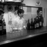鎌倉惣菜 - 満月ワインバー
