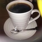 ツインズ - ブラジルコーヒー バイカーサイズ