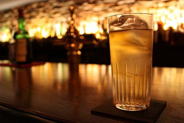 Bar TACT