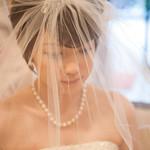 ラ・ポルタ・フェリーチェ - ドレスなどはプランナーが担当いたします。