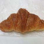 ピーターパン - クロワッサン