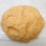 ピーターパン - メロンパン