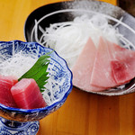 いろり会席井太加 - 料理写真:季節と食材にこだわった和食メニューに舌鼓