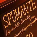 PAPPARE NAPOLI - 毎日日替わりでお薦めワインを御用意しております。