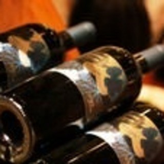 美味しいワインをお勧めいたします。お気軽にご相談ください。