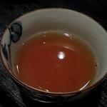 りあん - お茶
