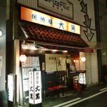 23651289 - JR環状線「西九条駅」よりすぐ