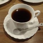 エアーフラッシュ - コーヒー