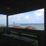 carib cafe -