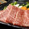 焼肉ソウル - 料理写真:とちぎ和牛の『特上カルビ』です