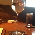 SOLO - 白ワイン