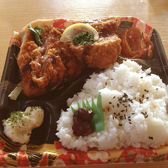 いい菜&ゼスト 永山店