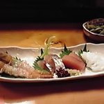 Tomiya - いぬこ選りすぐり刺盛