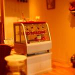 KORO Cafe - テイクアウト商品は、コチラ♪