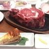 霜降りハンバーグとステーキの店 鉄重 - 料理写真:お客様満足No.1パーティーセット♪