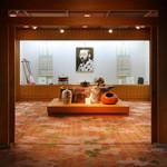 雨情の宿 新つた - 雨情ミュージアム