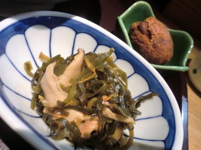 沖縄料理 海物語 広島店(居酒屋)のコース | ホットペッパーグルメ