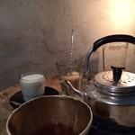 23686389 - 雪国紅茶
