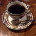 CUP - ブレンドコーヒー