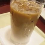 CAFE VELOCE -