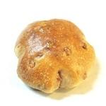23693519 - くるみパン