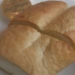 23700804 - Bランチのパン